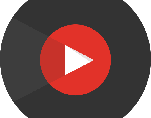REVIEW: YouTube Music.
