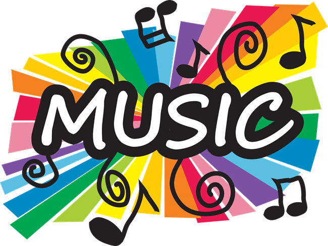 The Best Resources for Royalty Free Music to Use for YouTube.