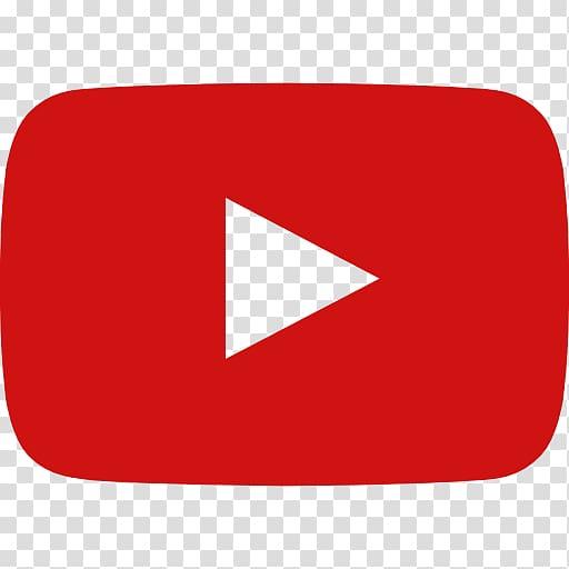 Youtube logo, YouTube Red Logo , Sunny Leone transparent.