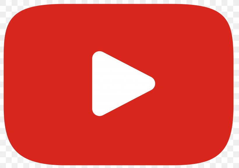 YouTube Play Button Clip Art, PNG, 3590x2530px, Youtube.