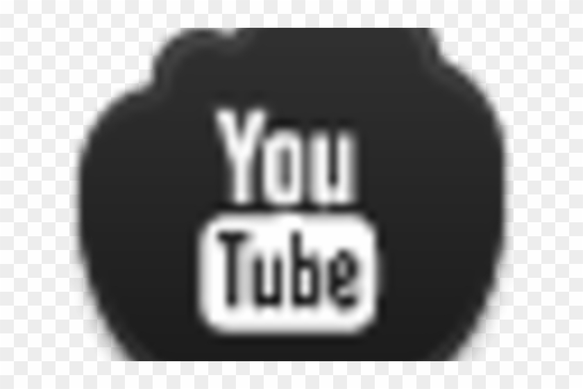 Youtube Clipart Youtube Icon.