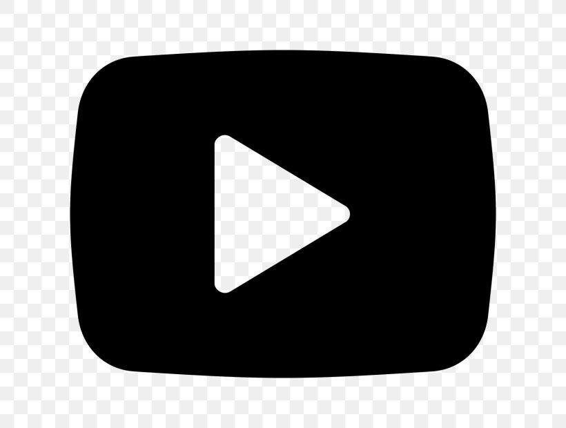 YouTube Font Awesome Logo Clip Art, PNG, 620x620px, Youtube.