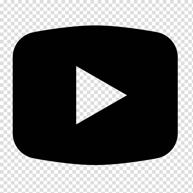 Computer Icons YouTube, play button transparent background.