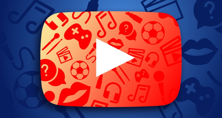 YouTube Overhauls Its Copyright Claim Rules for \