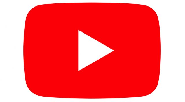 Scammers Use YouTube Copyright Strikes in Extortion Scheme.