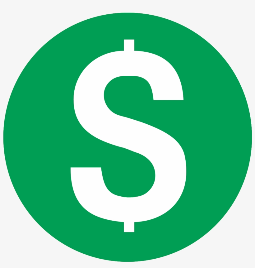 Youtube Demonetization Logo Transparent PNG.