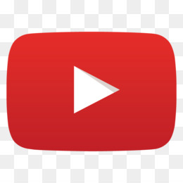 Youtube PNG.