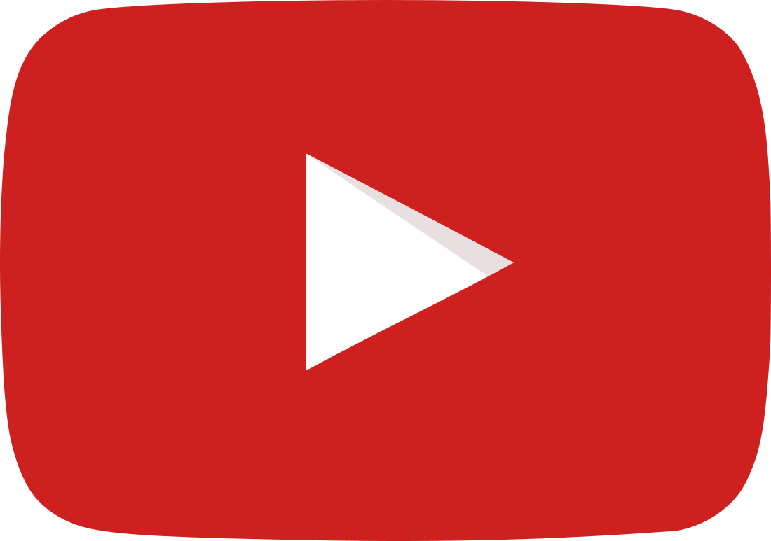 Youtube Play.