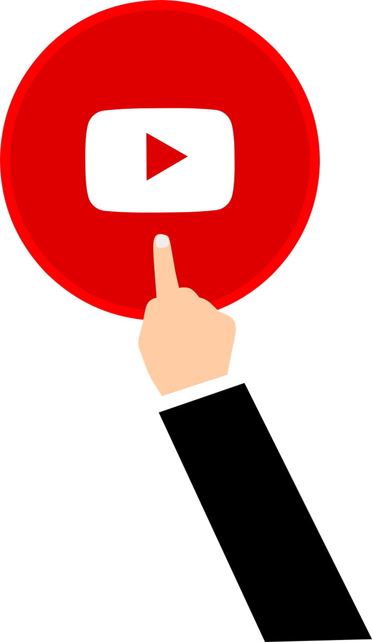 3 Ways to Build Your YouTube Channel\'s Subscriber List.