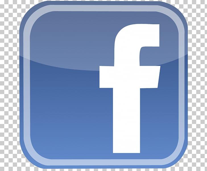 Facebook, Inc. YouTube Facebook like button Instagram.