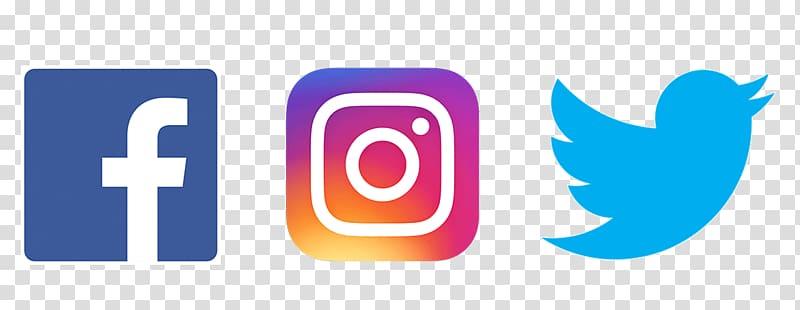 Social media YouTube Facebook F8 Social network, social.