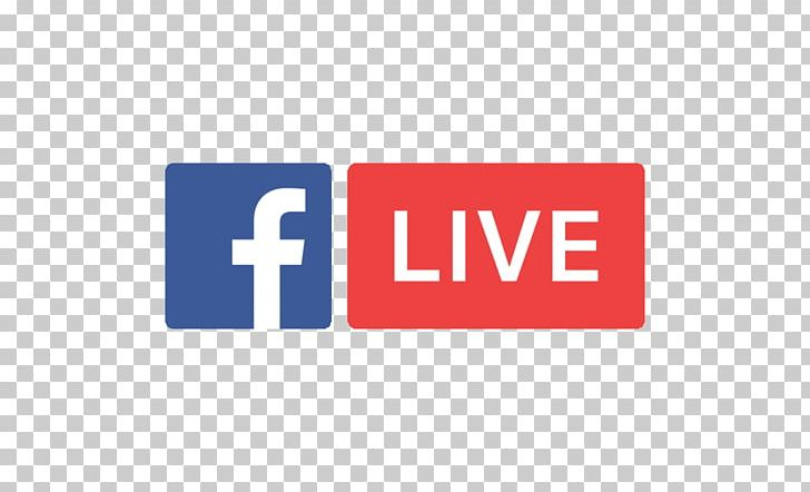 Logo Facebook Live YouTube Live Streaming Media PNG, Clipart.