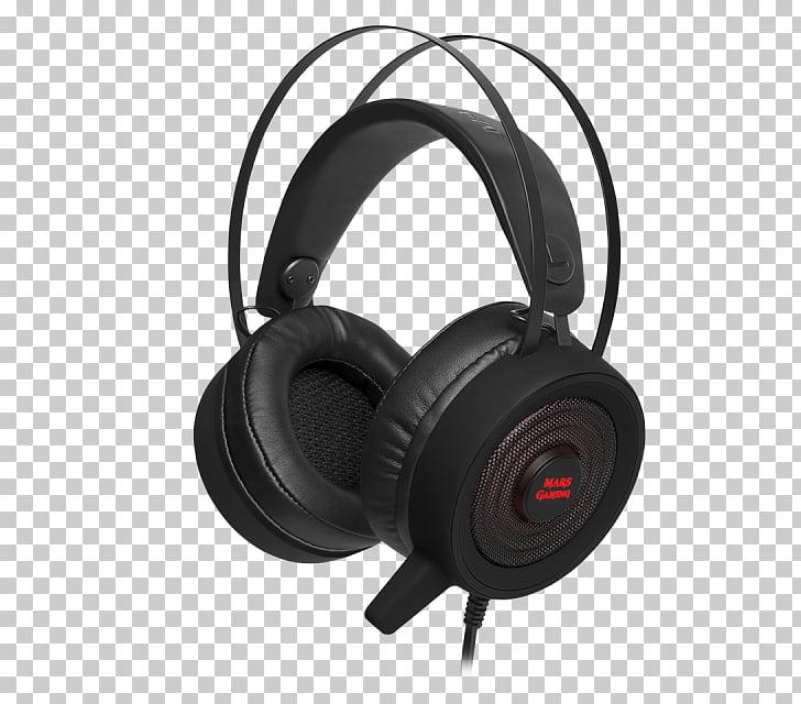 Microphone Headphones Headset 7.1 surround sound, youtube.