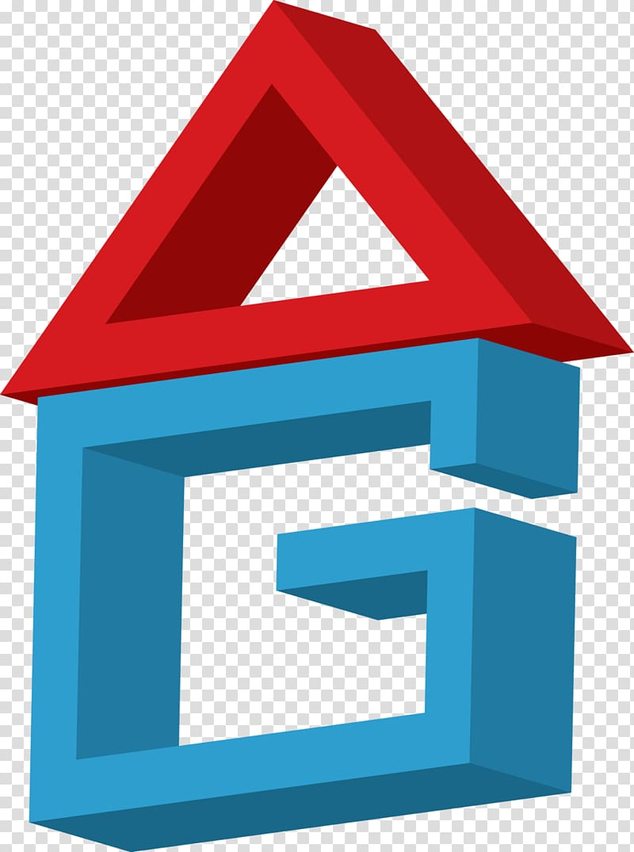 Wikipedia logo Gaming house YouTube, house transparent.