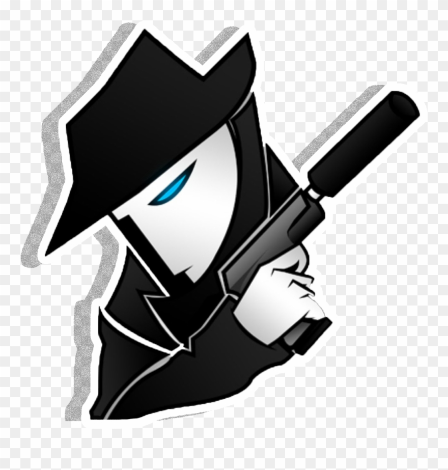 Logo Gaming Youtube Clipart (#3215742).