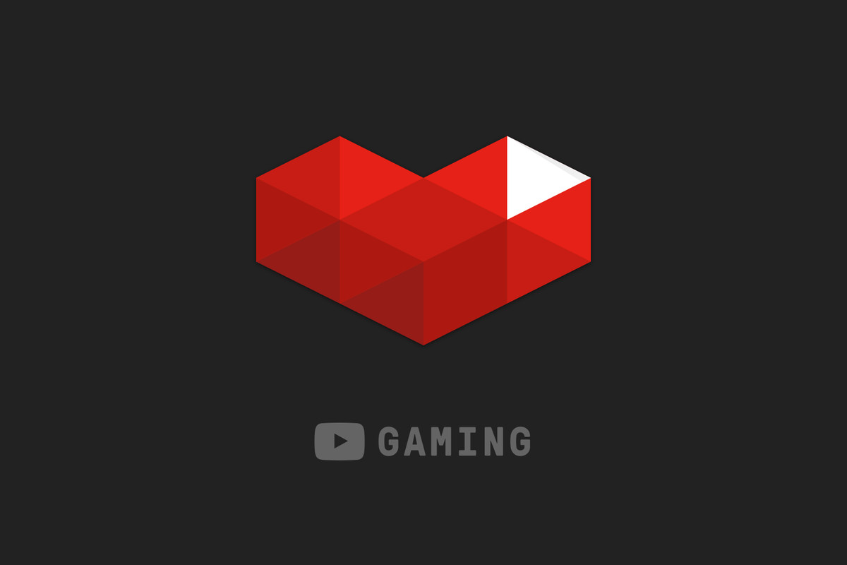 Google shutting down YouTube Gaming app on May 30.