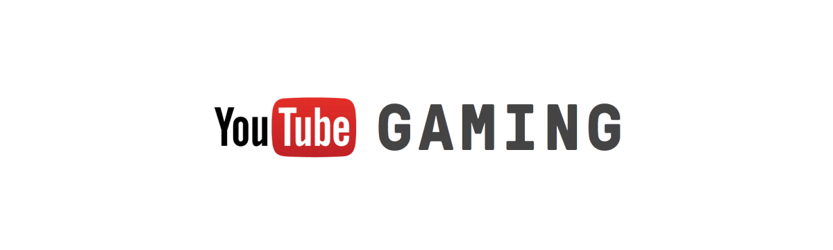 YouTube Gaming is a New App and Website to Take on Twitch.