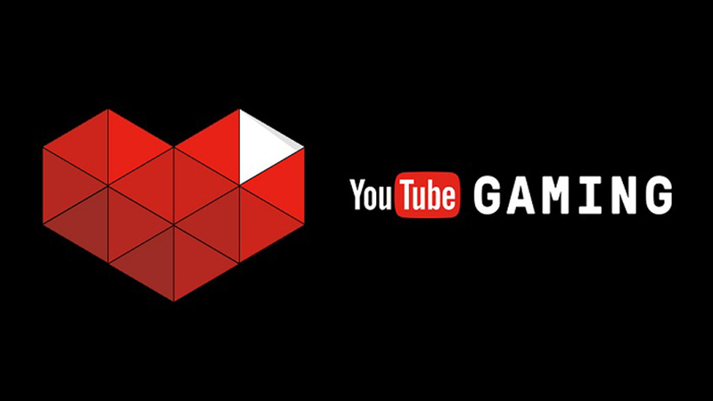 What is YouTube Gaming? Android live streaming coming soon.