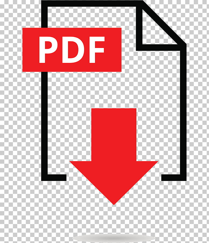 PDF Computer Icons , pdf PNG clipart.