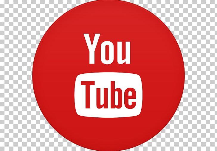 Circle Youtube Icon PNG, Clipart, Icons Logos Emojis, Social.