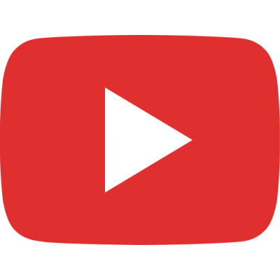 Download YOUTUBE Free PNG transparent image and clipart.