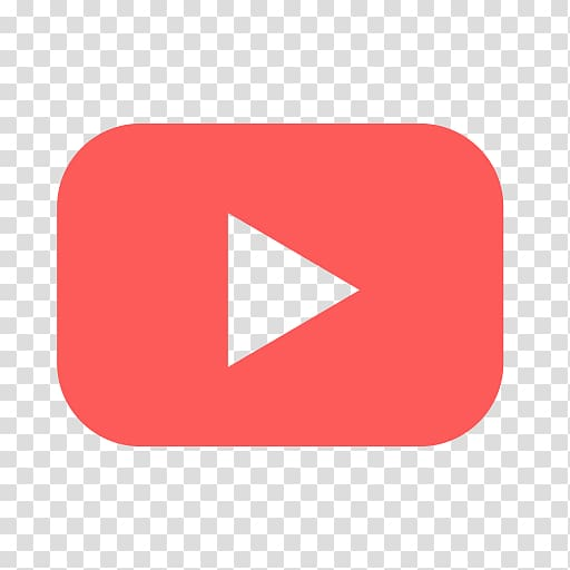 Youtube icon, YouTube Play Button Computer Icons, youtube.