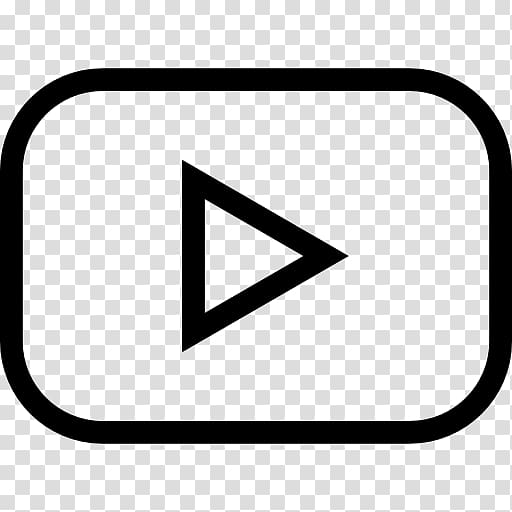YouTube Computer Icons Logo , youtube transparent background.