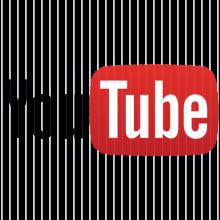 16X16 Youtube Icon #396701.