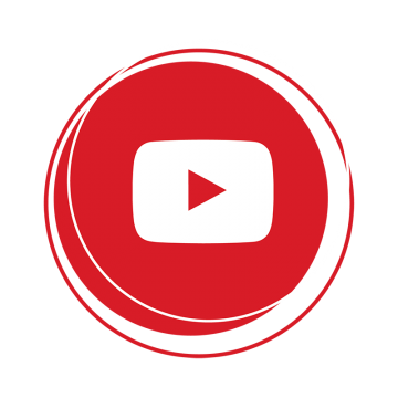 Youtube PNG Icons and Youtube Logo PNG Transparent Images |Free.