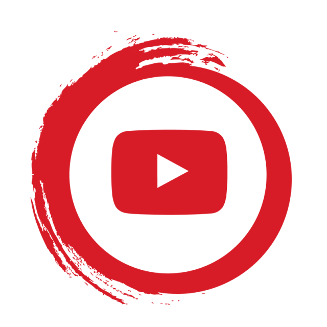 Youtube Logo Icon, Youtube Icon, Youtube Vector, Youtube PNG and.