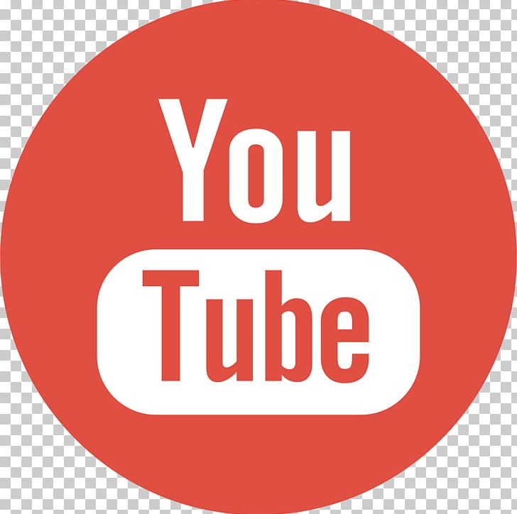YouTube Icon Systems PNG, Clipart, Area, Blog, Brand, Brave, Circle.