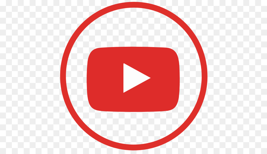 Youtube Like Icon png download.