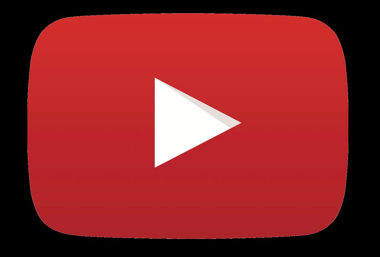 Youtube Logo Png.