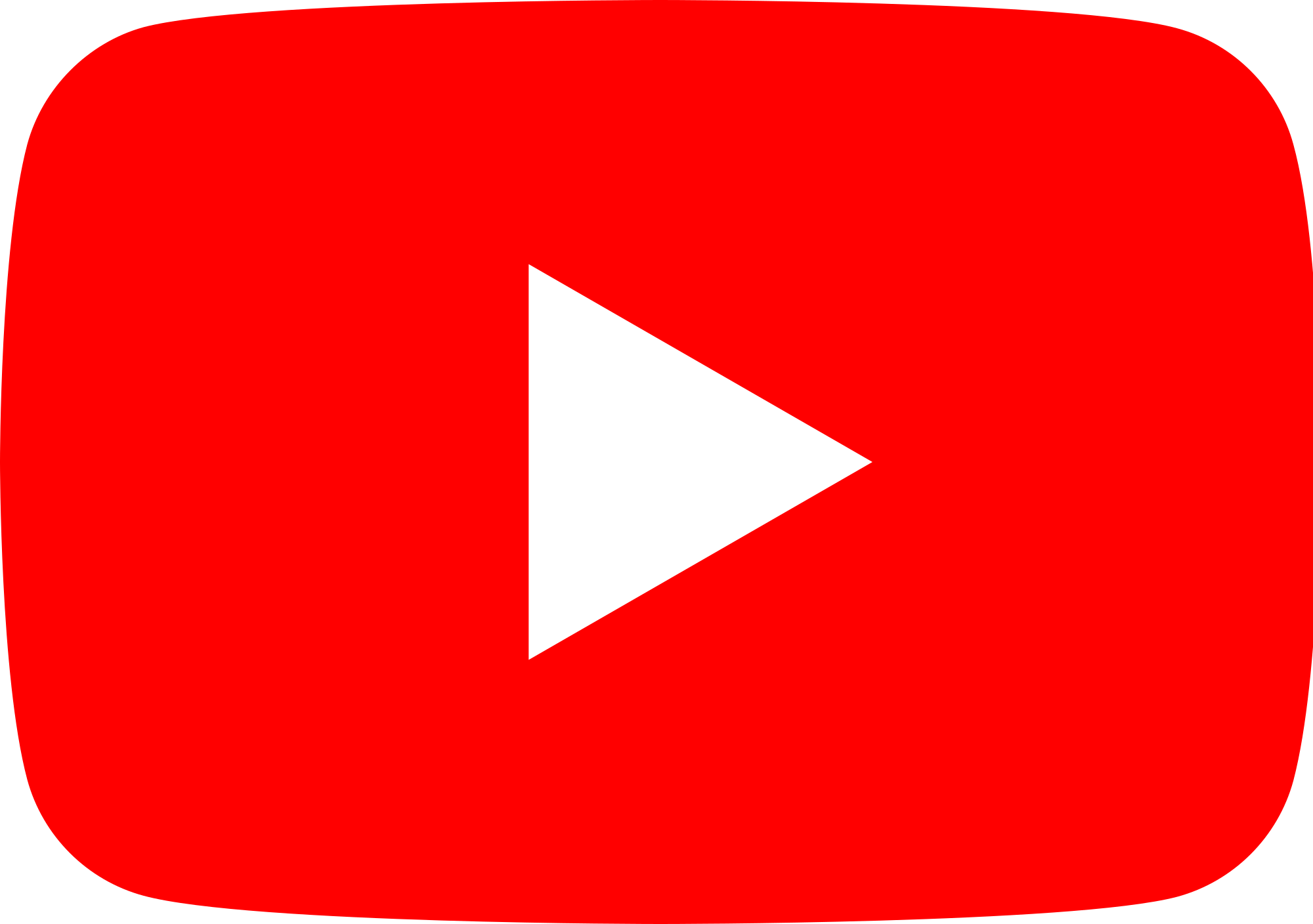 Youtube Icon Png #283208.