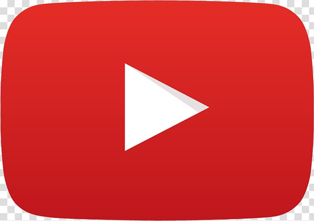 YouTube Play Button Computer Icons YouTube Red , Youtube Logo Play.