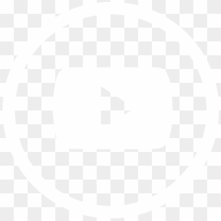 White Youtube Icon PNG Images, Free Transparent Image Download.