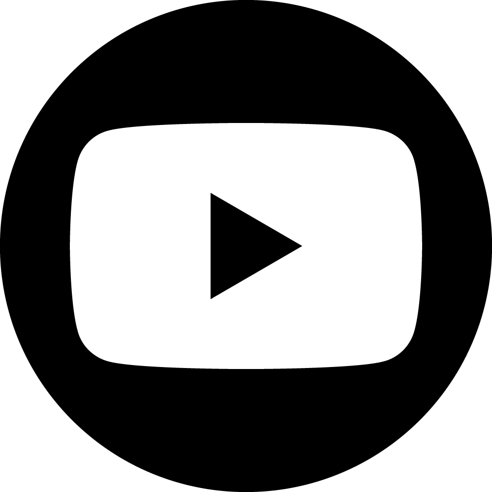 youtube dark circle.