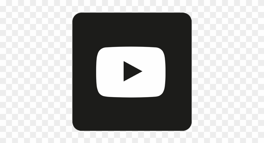 Youtube Icon, Social, Media, Icon Png And Vector For.