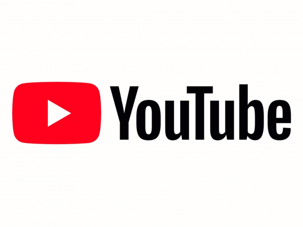 HQ Youtube PNG Transparent Youtube.PNG Images..