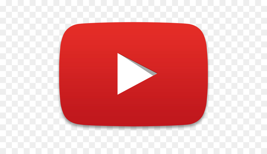 YouTube Play Button Logo Computer Icons #18780.
