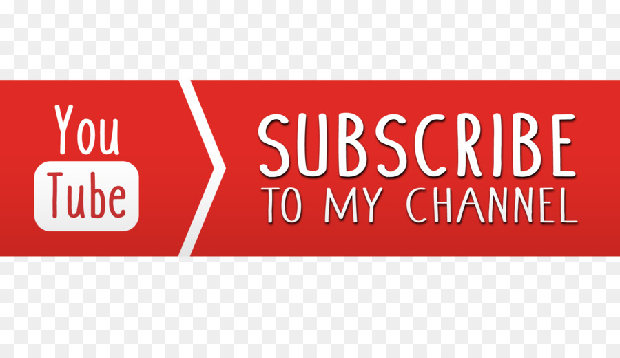 Youtube Subscribe Png (93+ images in Collection) Page 1.