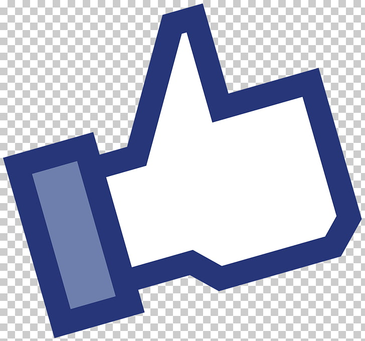 Social media Facebook like button Facebook like button.