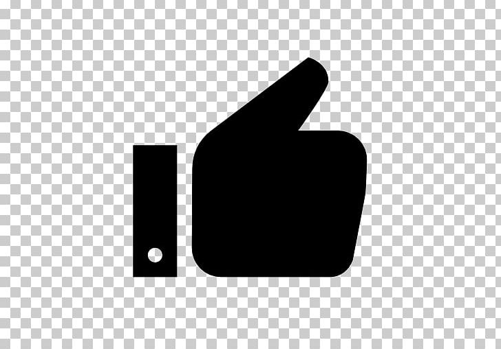 YouTube Facebook Like Button Computer Icons PNG, Clipart, Angle.