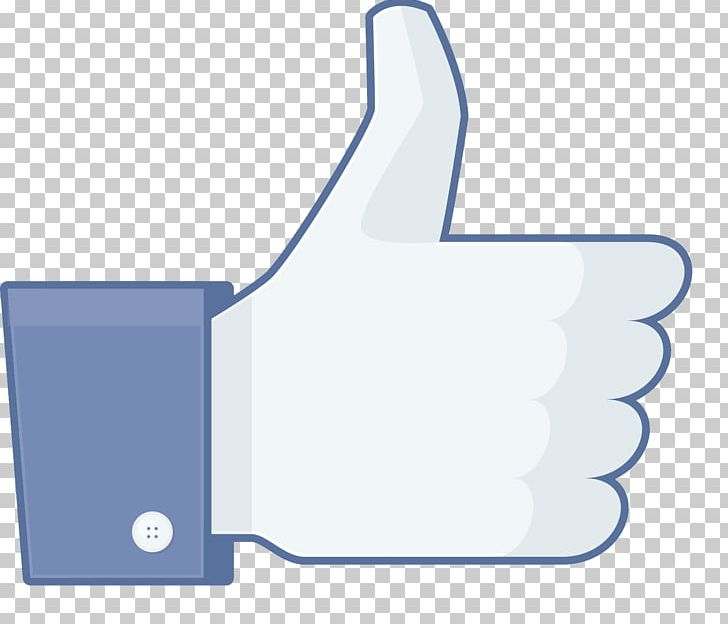 YouTube Facebook Like Button PNG, Clipart, Angle, Blog, Computer.
