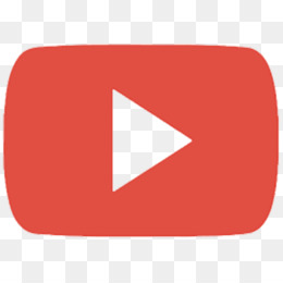Youtube Live PNG and Youtube Live Transparent Clipart Free.