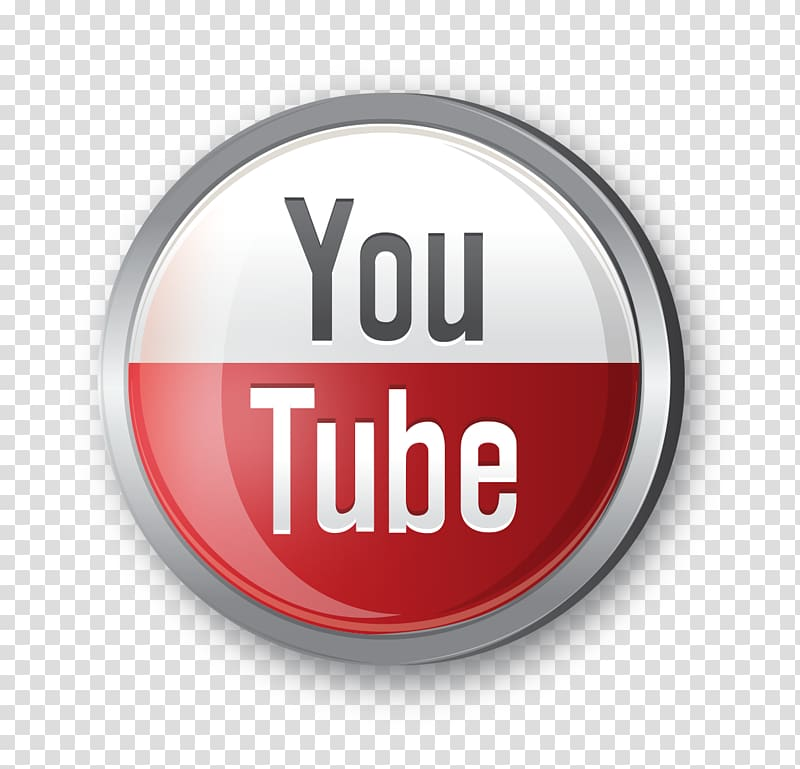 YouTube Live Computer Icons, youtube transparent background.