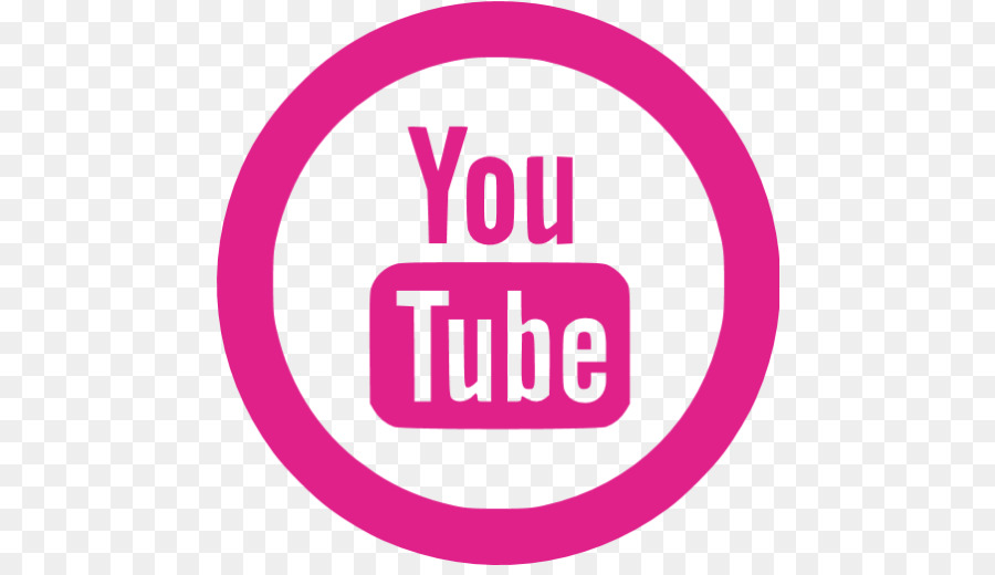 Youtube Live Logo clipart.