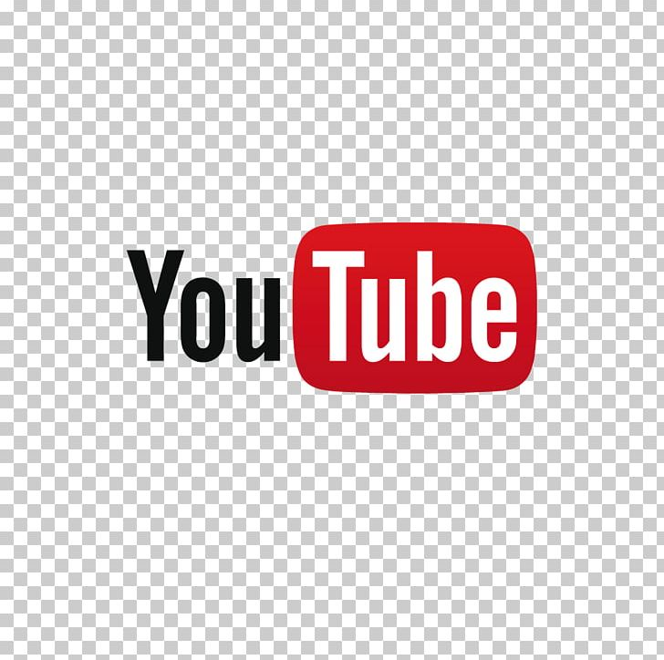 YouTube Streaming Media Live Television Google PNG, Clipart, Area.