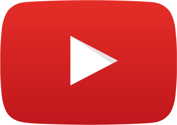 How to Turn Off YouTube Autoplay Videos.