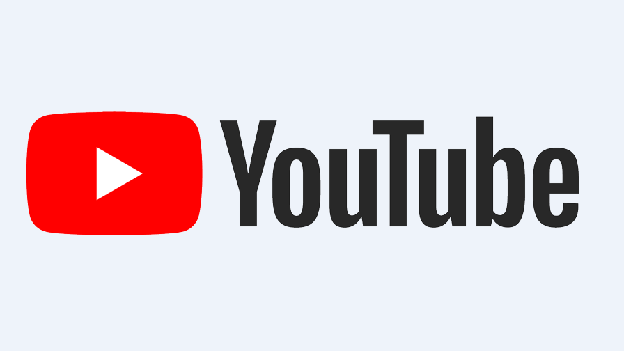 Using Copyrighted Music on YouTube.